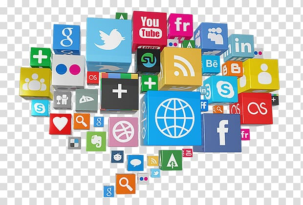 Social media marketing Website development Digital marketing.