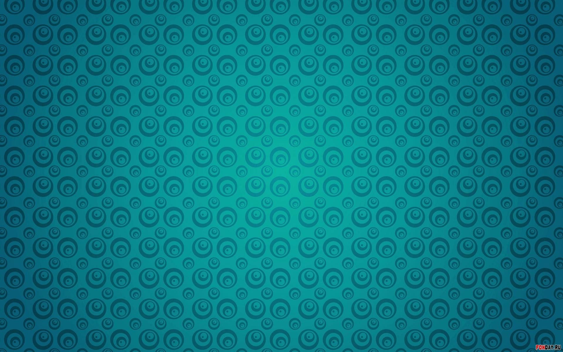 Free Grey Seamless Patterns For Website Background.
