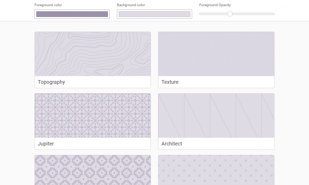 500+ Free Seamless Patterns for Website Backgrounds.