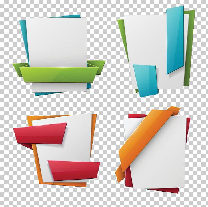 Web Banner PNG, Clipart, Angle, Background Panels, Banner.