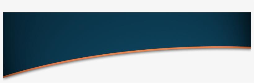 Website Banner Background Png.