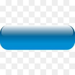 Web Button Png, Vectors, PSD, and Clipart for Free Download.