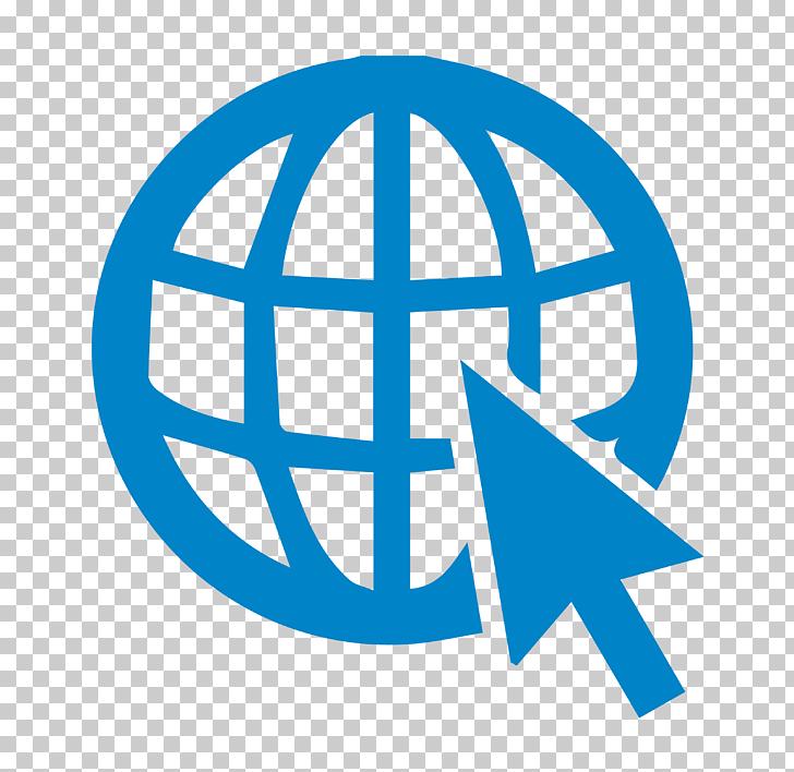 Digital marketing Web development World Wide Web Computer.