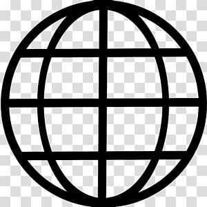 Web development Logo , website transparent background PNG.