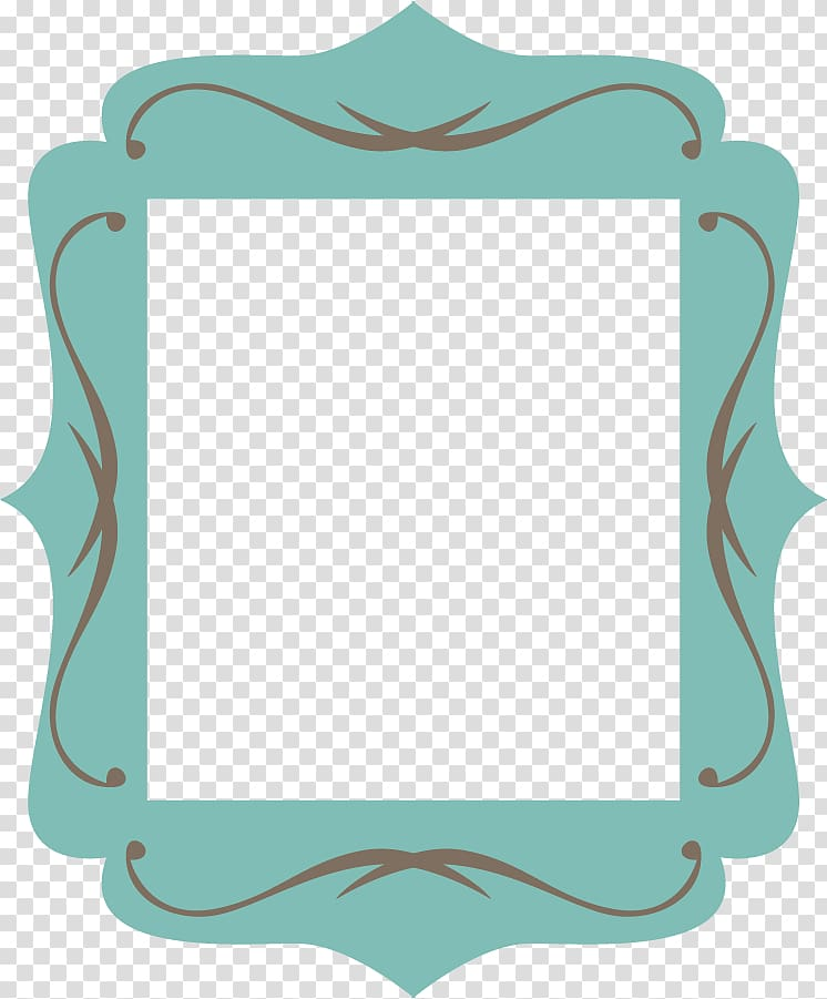 Frame Free content Website , Framing transparent background.