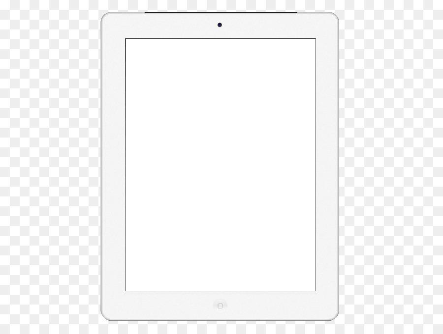 Website Template Frame png download.