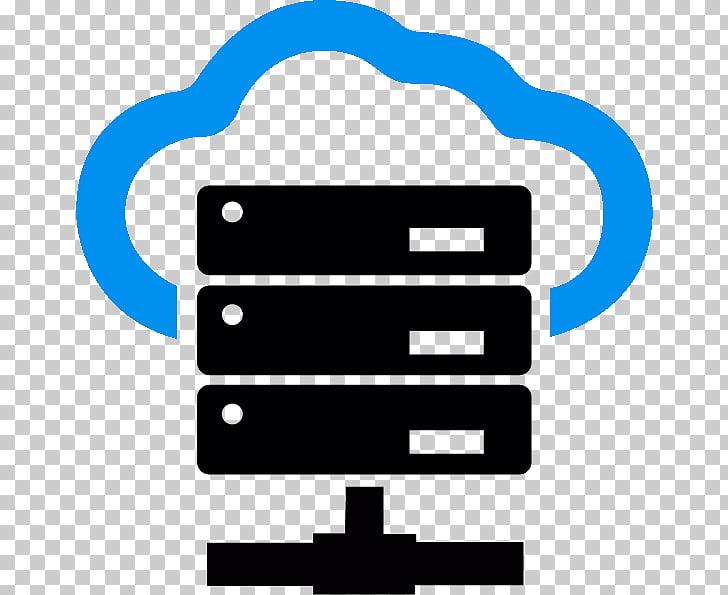 Web development Web hosting service Internet hosting service.