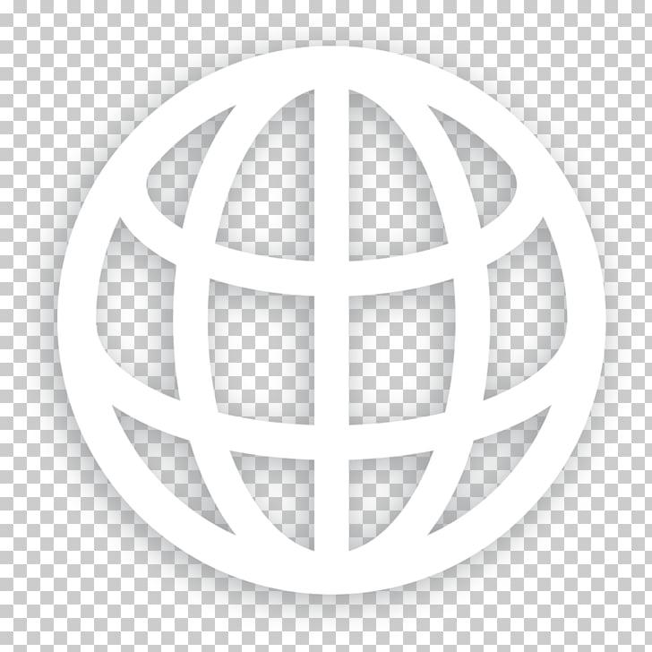 Computer Icons Web development Globe Internet, globe PNG.
