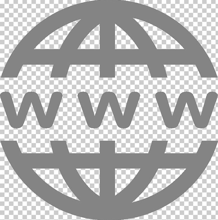 Portable Network Graphics World Wide Web Website Computer.