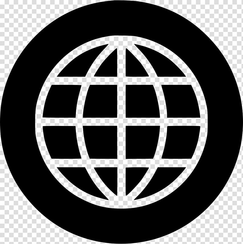Computer Icons Internet Web browser Web button, world wide.