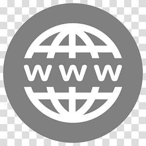 Web development Computer Icons Website World Wide Web Web.
