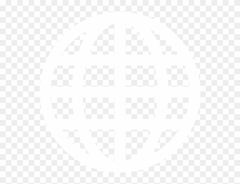 Website Icon Png White.