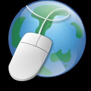 Free Website Cliparts, Download Free Clip Art, Free Clip Art.