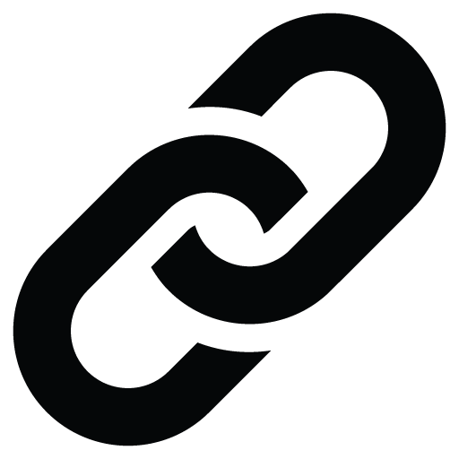 Website Link Icon Png #123967.