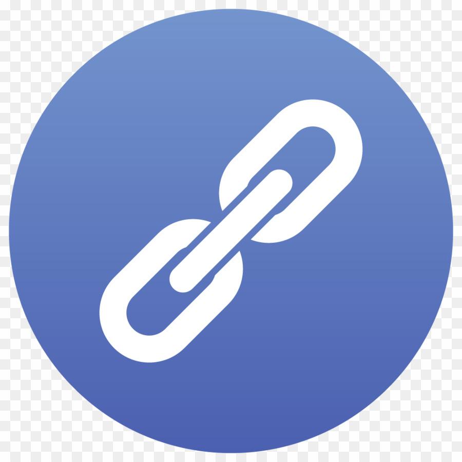 Logo Website Link PNG Hyperlink Web Design Clipart download.