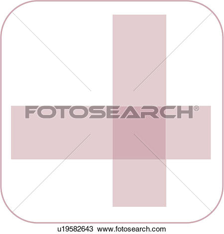 Clipart of web, sitemap, site, homepage, site map, website, icon.