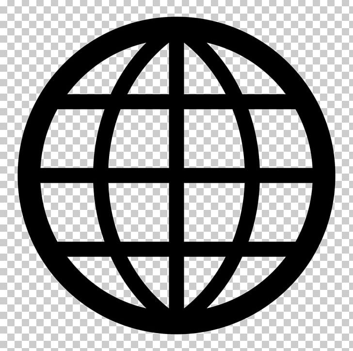 Computer Icons Web Page PNG, Clipart, Area, Black And White.