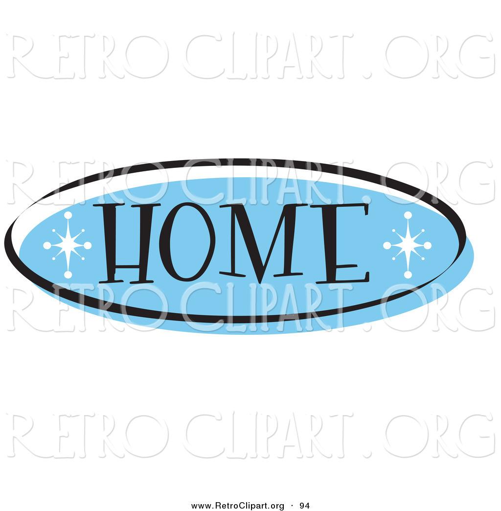 Royalty Free Internet Tab Stock Retro Designs.