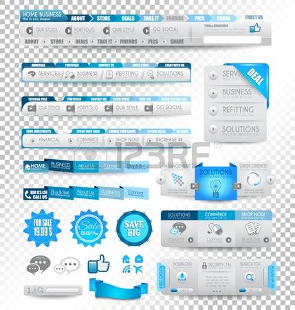 120,905 Tab Stock Vector Illustration And Royalty Free Tab Clipart.