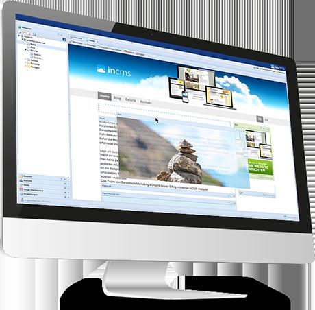 Create Affiliate Websites.