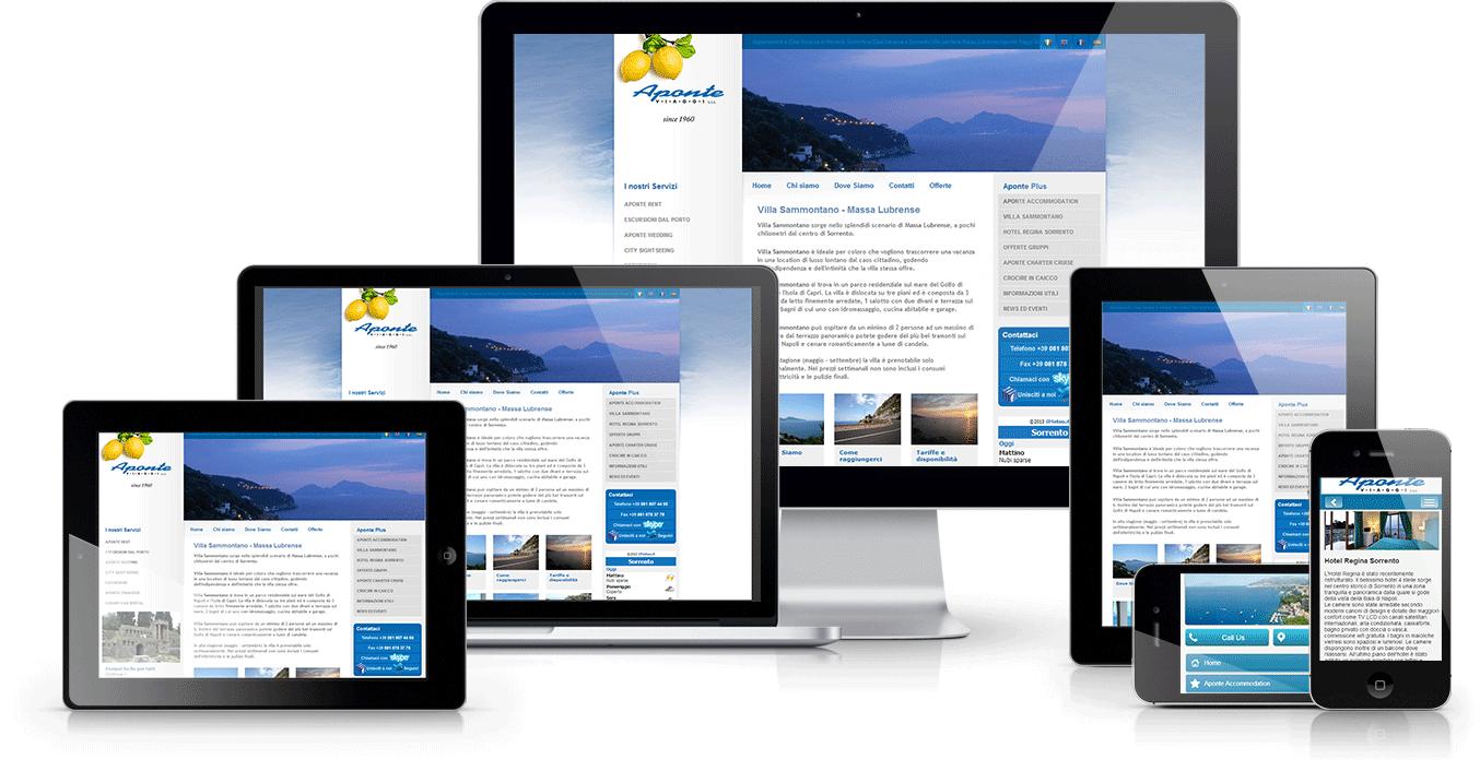 Website PNG Transparent Website.PNG Images..