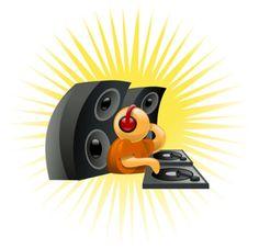 Free clip art from webweaver.nu.