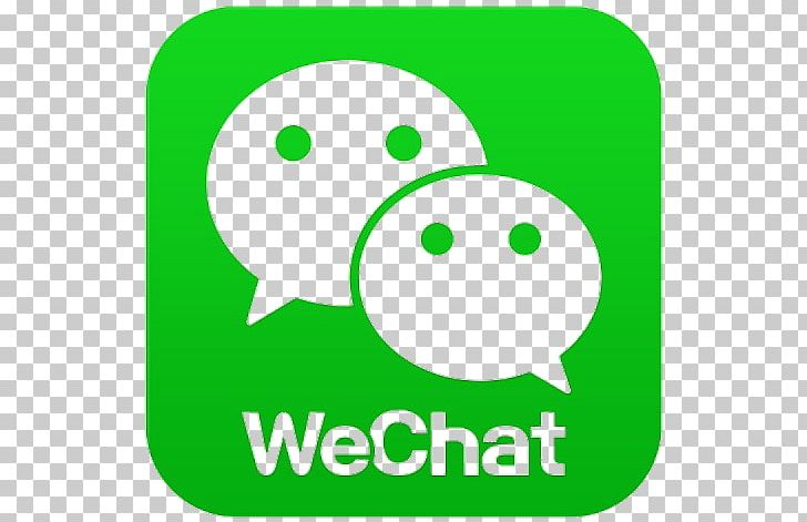 WeChat China Mobile Phones PNG, Clipart, Area, Baidu.