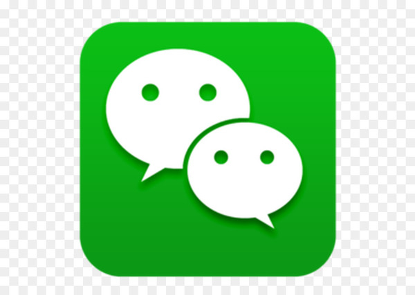 WeChat The Suited Monk: Finding Your Life\'s Purpose and True.