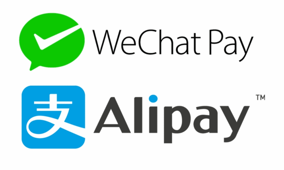 Equity Bank To Introduce Wechat Pay And Alipay In Kenya.