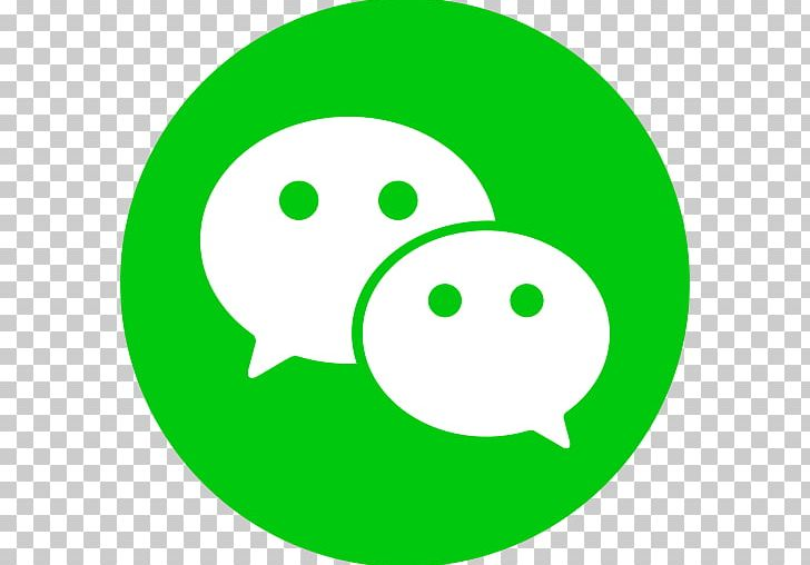 WeChat Social Media Instant Messaging Email WhatsApp PNG.