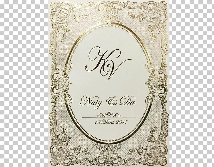 Wedding invitation Paper Convite Hindu wedding, 2017 Wedding.