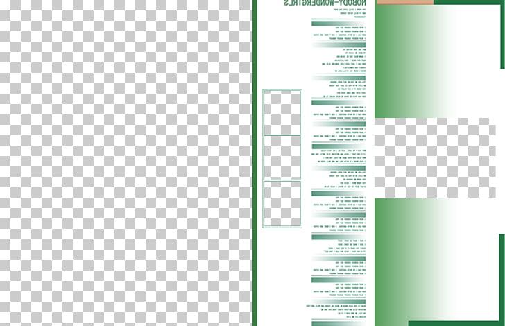 Graphic design Brand Pattern, Wedding Album Background PNG.