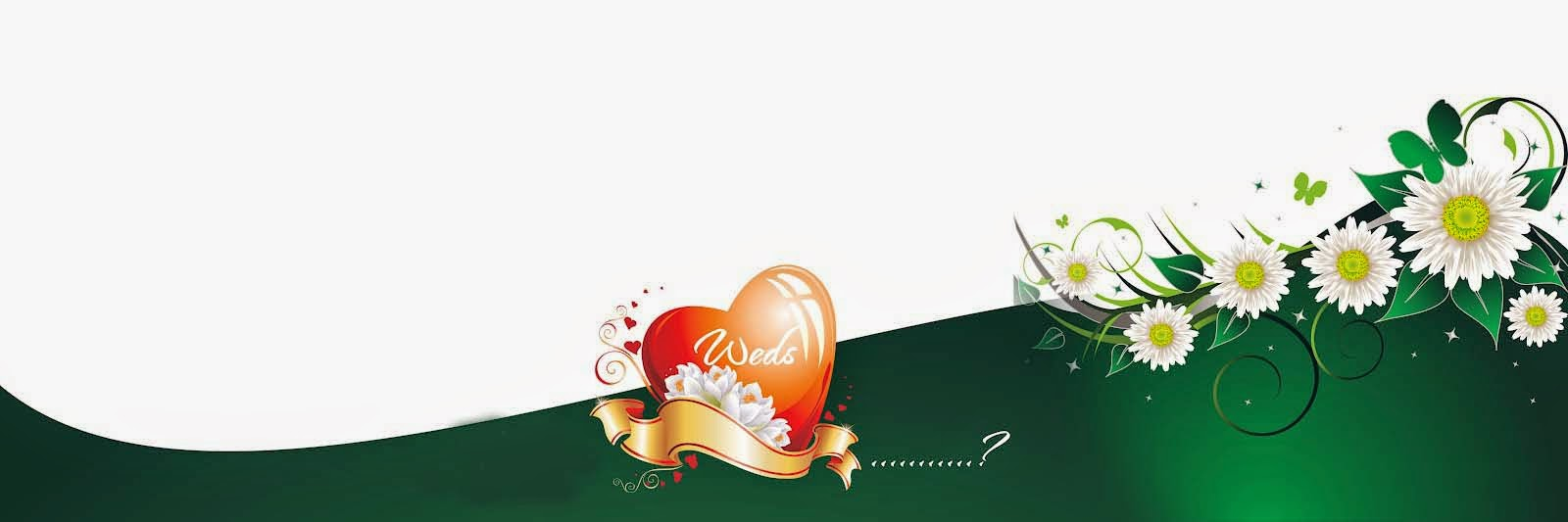 Marriage Background Png images collection for free download.