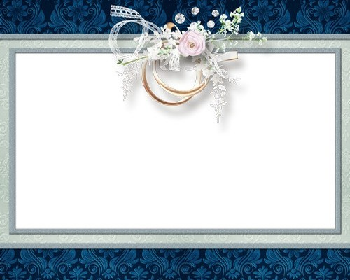 Wedding PNG HD Free Download Transparent Wedding HD Download.