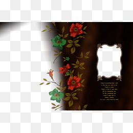 Wedding Album Png, Vector, PSD, and Clipart With Transparent.