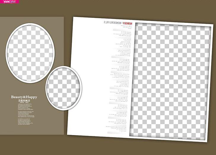 Wedding Album Photography Computer File PNG, Clipart, Album.