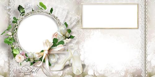 Wedding PNG Psd Free Download Transparent Wedding Psd.