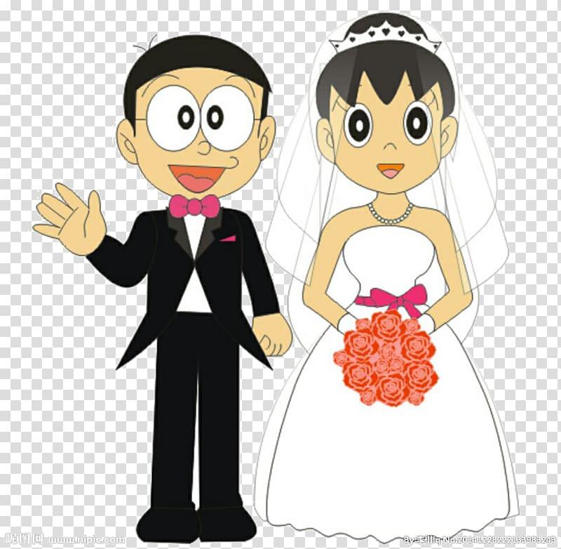 Doraemon character , Nobita Nobi Shizuka Minamoto Animation.