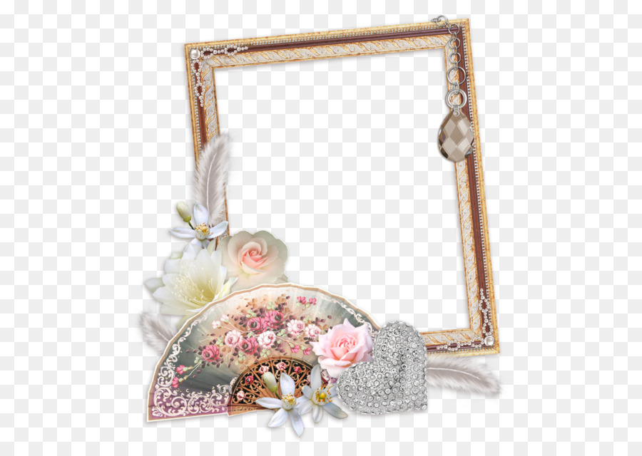 Frame Wedding Frame clipart.