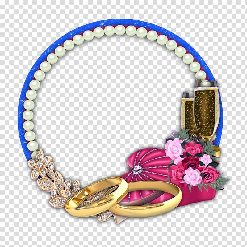 Email Jewellery Wedding anniversary , wedding frames.