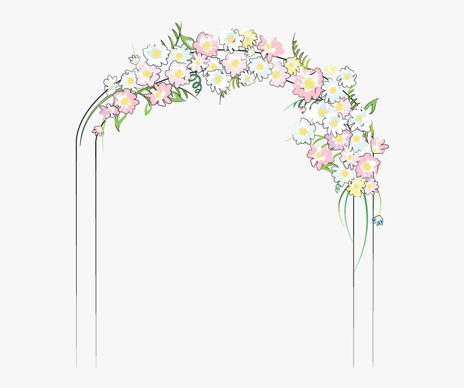 Wedding Clip Art.