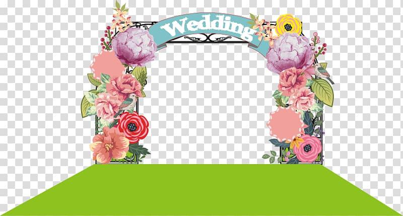 Wedding Arch Computer file, wedding arches transparent.