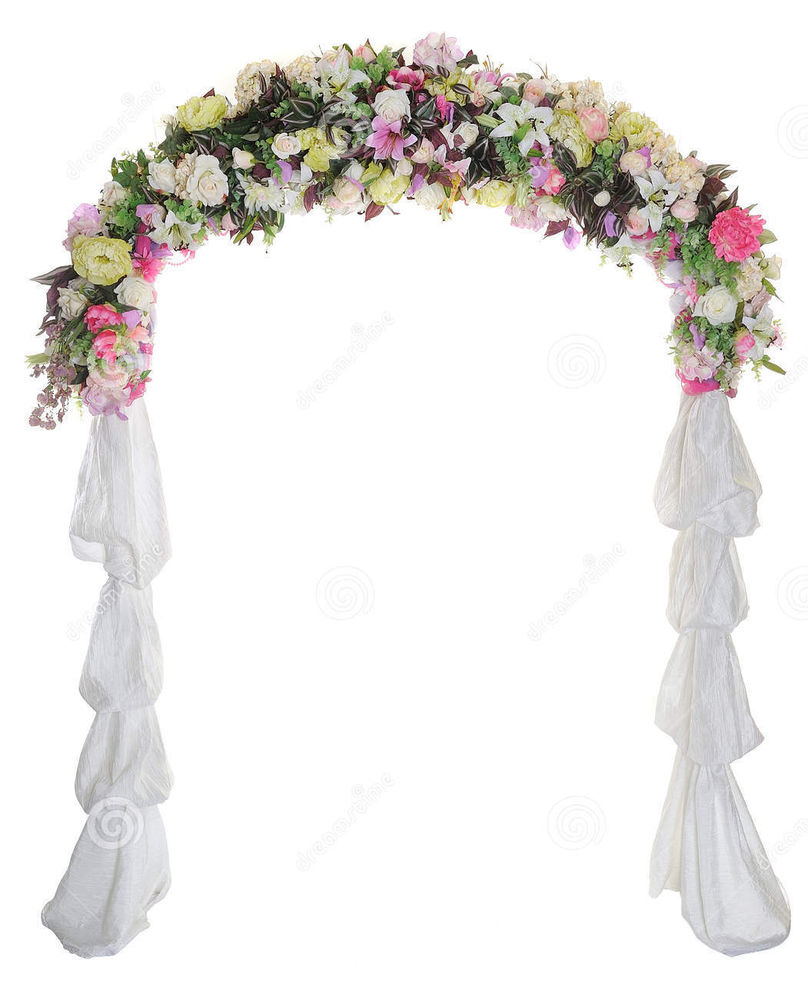 Wedding Decorations Png & Free Wedding Decorations.png.