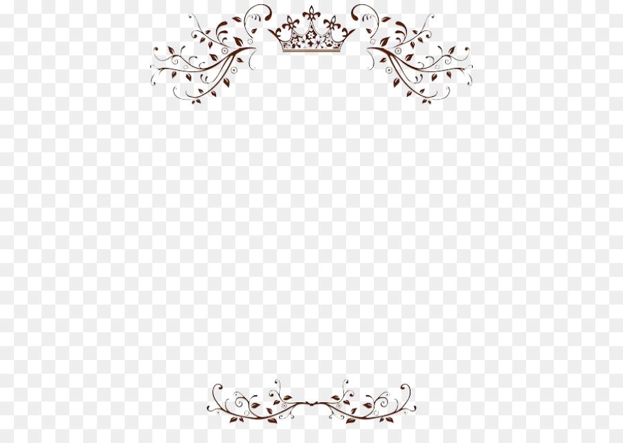 Free Wedding Transparent Background, Download Free Clip Art.