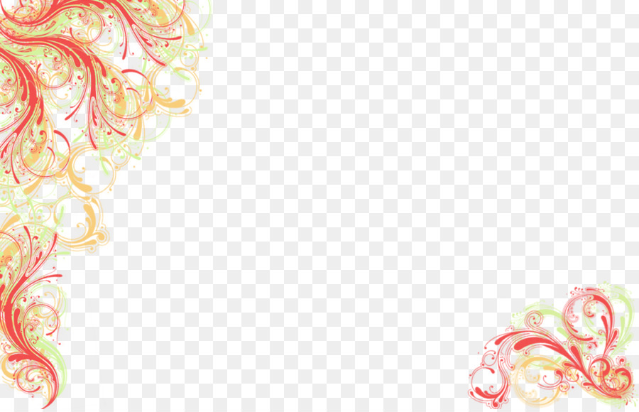Wedding Background Png images collection for free download.