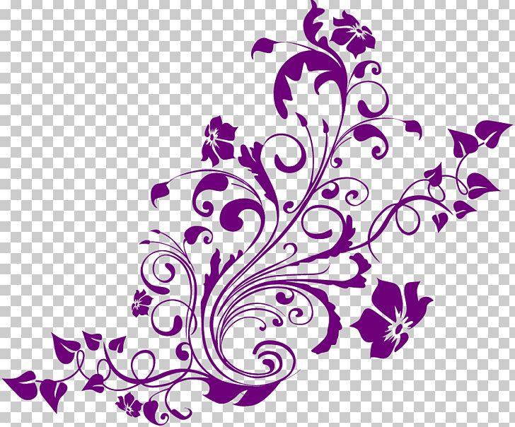 Wedding Invitation Turquoise Purple PNG, Clipart, Art.