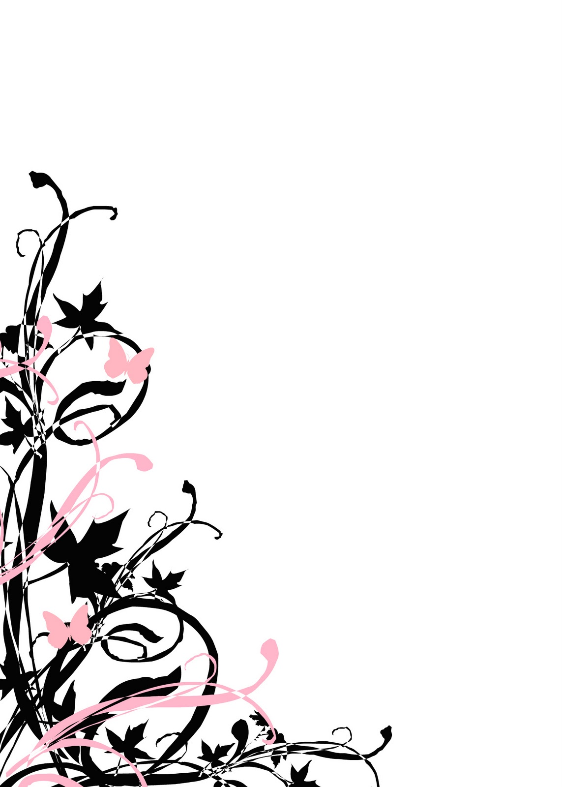 Free Wedding Background Clipart, Download Free Clip Art.
