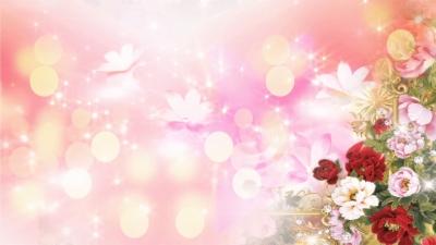 wedding background images hd.