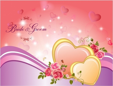 Wedding background png free vector download (112,330 Free.