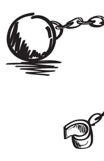 Ball and chain invites at Vista Print / wedding ideas.
